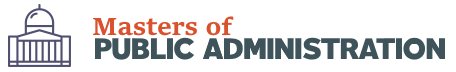 Public Administration Careers